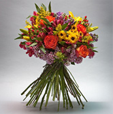 flower design samples - click to see more
